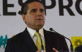 silvano-aureoles-buscara-ser-candidato-presidencial-del-prd