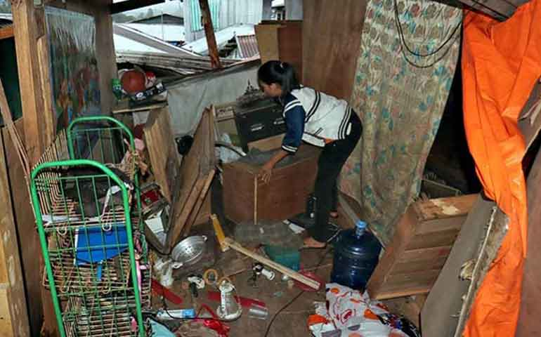 sismo-azota-filipinas-al-menos-un-muerto-y-25-heridos