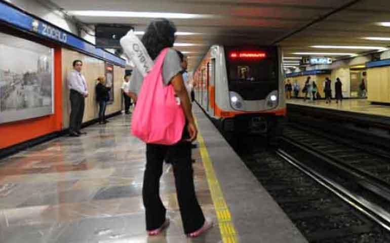suicidios-en-el-metro-a-la-alza-suman-14-en-lo-que-va-del-2017