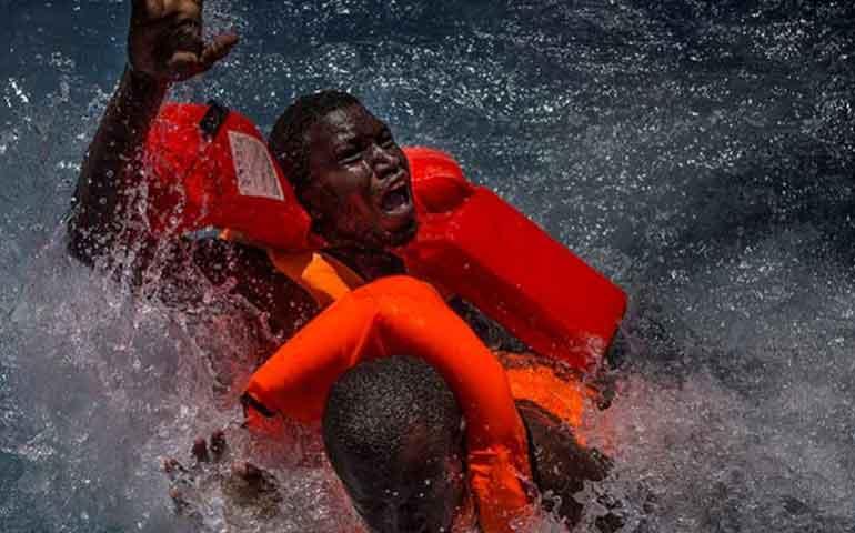 suman-525-inmigrantes-muertos-en-el-mediterraneo-en-lo-que-va-del-ano