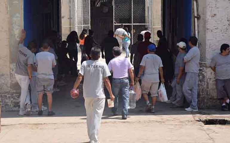 tamaulipas-reconoce-que-hay-autogobiernos-en-prisiones-estatales