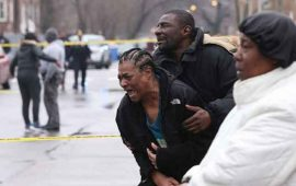 tiroteo-en-restaurante-de-chicago-deja-4-muertos