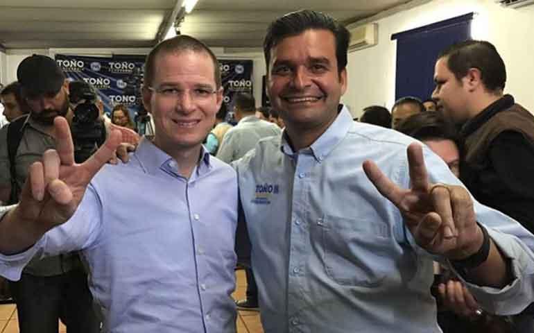 tono-echevarria-sera-el-candidato-de-alianza-pan-prd