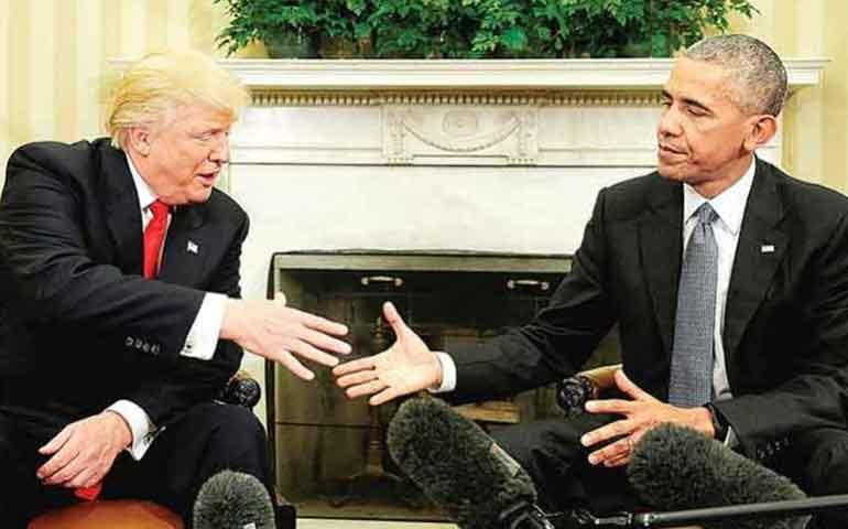 trump-acusa-a-obama-de-espionaje