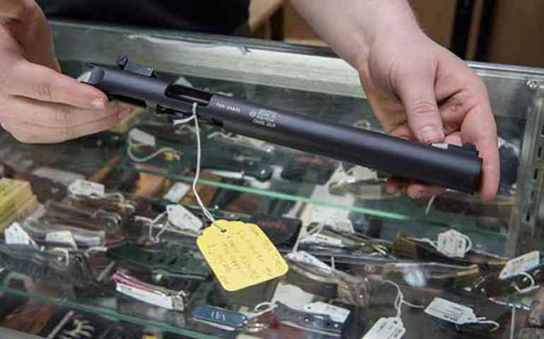 trump-firma-ley-que-permite-a-enfermos-mentales-comprar-armas