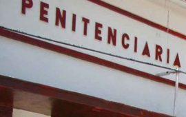 venezuela-investiga-fosa-comun-hallada-en-carcel