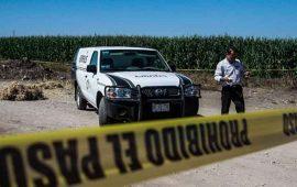violento-fin-de-semana-en-sinaloa-suman-15-asesinatos