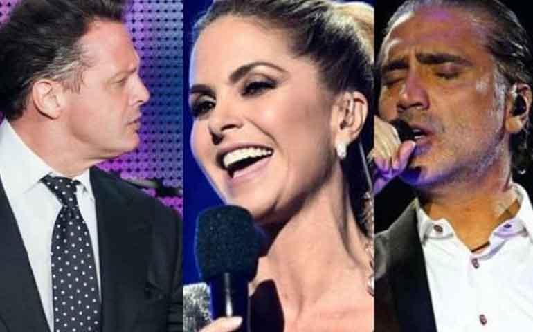 _¿Busca-un-trío--Lucero-quiere-con-Luis-Miguel-y-Alejandro-Fernández