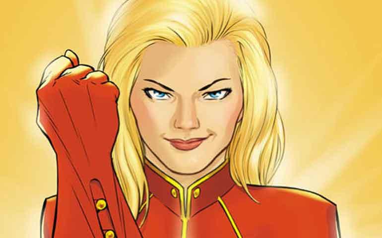 """""""Capitana-Marvel""""-ya-tiene-directores-"""