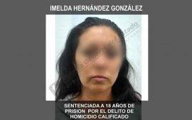 18-anos-de-prision-para-imelda-hernandez-ordeno-matar-a-su-esposo