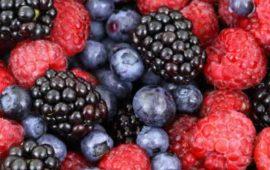 5-alimentos-que-ayudan-a-prevenir-y-combatir-el-cáncer-