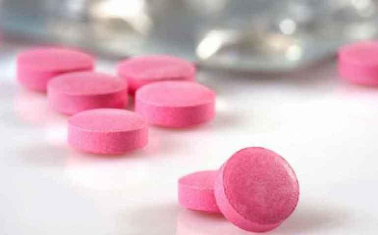 5-beneficios-de-utilizar-la-píldora-anticonceptiva-