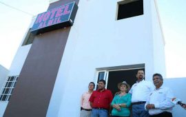Abre-sus-puertas-el-Hotel-ALMIL-en-Tepic-