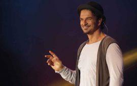 Arjona-recibirá-el-Billboard-latino-por-su-trayectoria-musical-