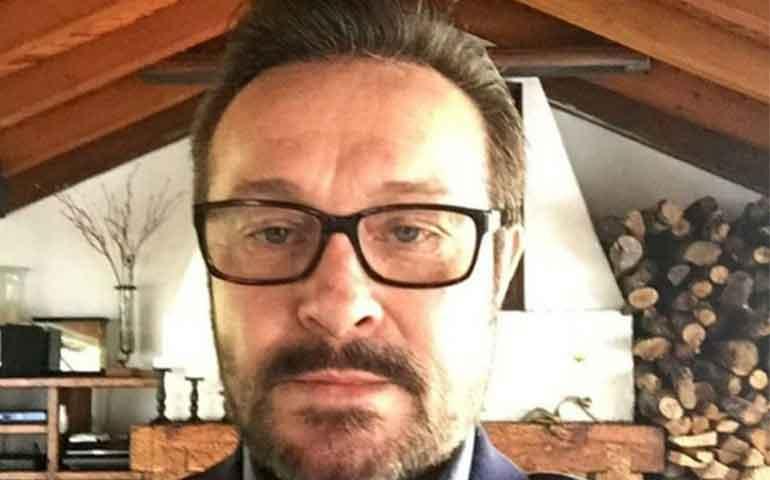 Asaltan-casa-del-actor-Arturo-Peniche-