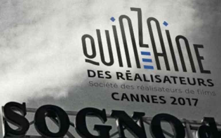 Cannes-elige-foto-de-mexicana-como-imagen-para-cartel-de-2017