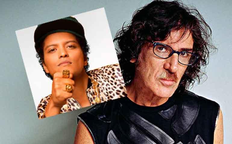 """Charly-García-acusa-de-plagio-a-Bruno-Mars-por-""""Uptown-Funk""""-"""