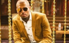 Chris-Brown-golpea-fuertemente-a-un-fotógrafo-