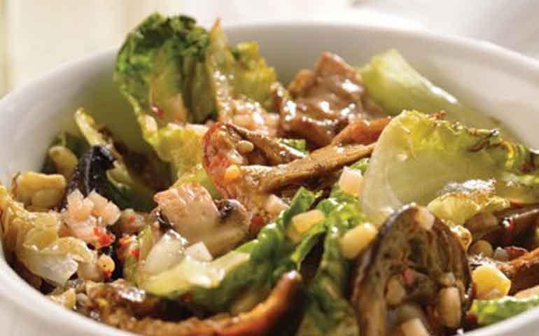Ensalada-tibia-de-verduras-