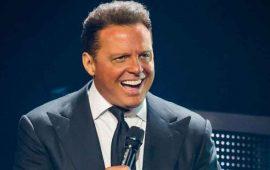 Ex-asistente-de-Luis-Miguel-asegura-que-el-cantante-está-en-bancarrota-