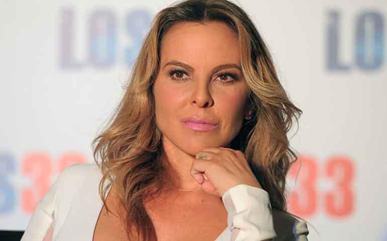 Kate-del-Castillo-conducirán-los-Premios-Billboard-