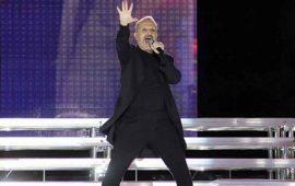 Miguel-Bosé-participará-en-panel-de-leyendas-de-Billboard-