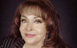 Muere-la-primera-actriz-Margarita-Isabel-