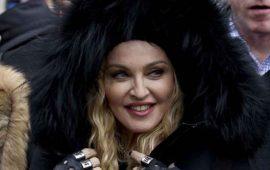 Preparan-película-sobre-vida-de-Madonna-
