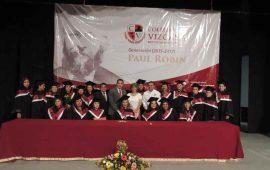 Preside-el-Rector-Jorge-Richardi-graduación-de-Bachillerato-Mixto-de-Colegio-Vizcaya-16
