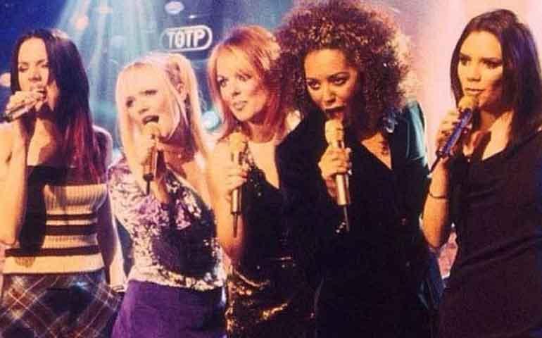 Spice-Girls,-en-pleito-por-uso-de-canción-