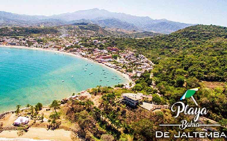 Top-10-de-Playas-Populares-en-Riviera-Nayarit2