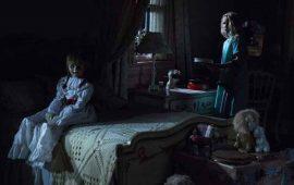 """VIDEO--""""Annabelle""""-regresa-tan-aterradora-que-no-podrás-"""
