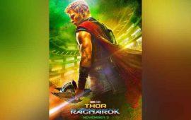 "VIDEO--""Thor""-se-enfrenta-a-""hulk""-en-primer-tráiler-de-""Ragnarok"""
