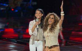 VIDEO--Hija-de-Omar-Chaparro-demuestra-talento-y-entra-a-La-Voz-Kids