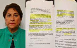 abogados-denuncian-ratificacion-de-consejera-del-ieen-la-estan-imponiendo