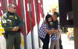 abren-frontera-de-eu-para-que-6-familias-se-abracen
