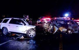 accidente-carretero-en-jalisco-causa-10-muertos