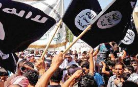 al-qaeda-y-estado-islamico-negocian-su-unificacion