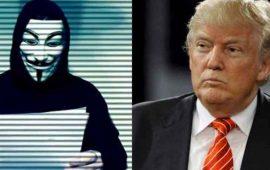 anonymous-lanza-advertencia-por-el-loco-de-trump