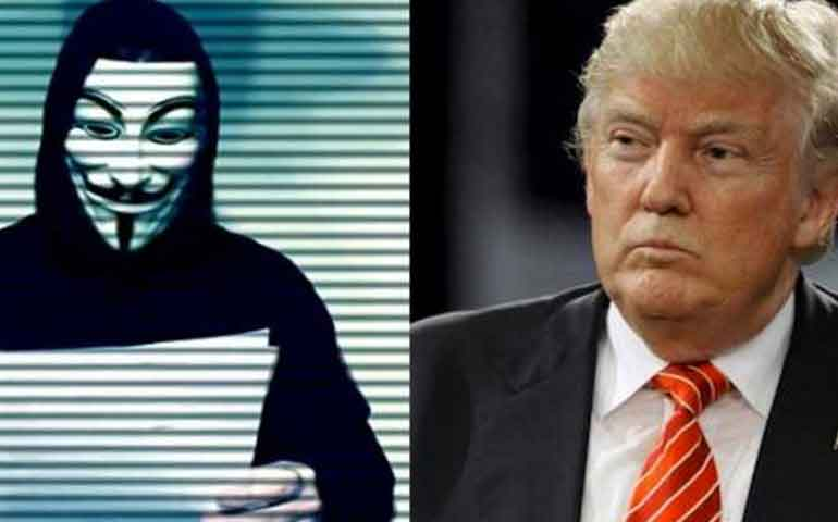 anonymous-lanza-advertencia-por-el-loco-de-trump