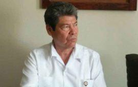 antonio-lopez-arenas-nuevo-lider-estatal-de-la-cnc-en-nayarit