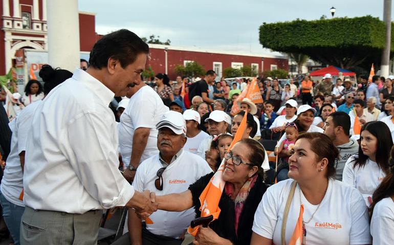 anuncia-raul-mejia-acciones-firmes-para-eliminar-la-corrupcion