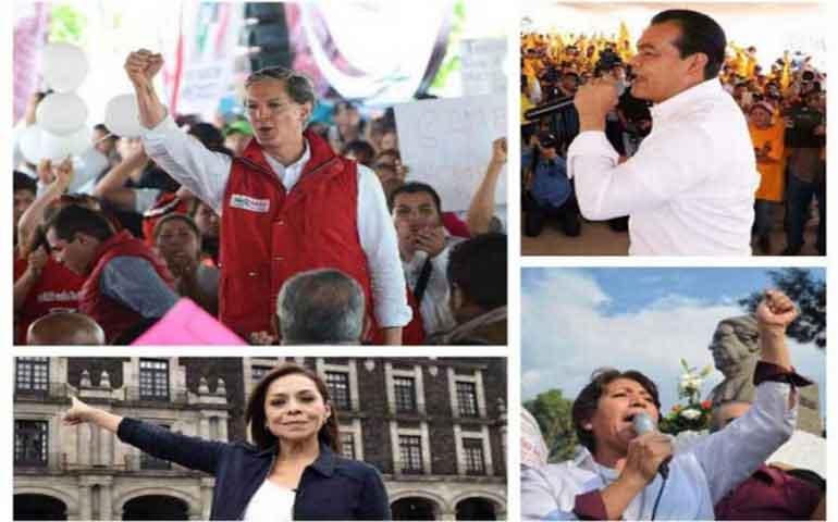 asi-llegan-los-candidatos-al-primer-debate-por-el-edomex