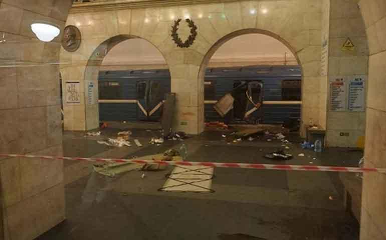 atentado-en-rusia-suman-11-muertos-y-45-heridos