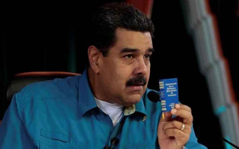 aumenta-maduro-60-el-salario-minimo-mensual-en-venezuela