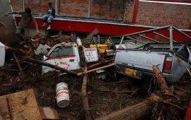 avalancha-en-colombia-deja-al-menos-254-muertos
