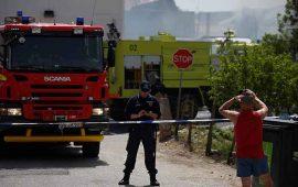 avioneta-se-estrella-contra-supermercado-en-portugal-5-muertos