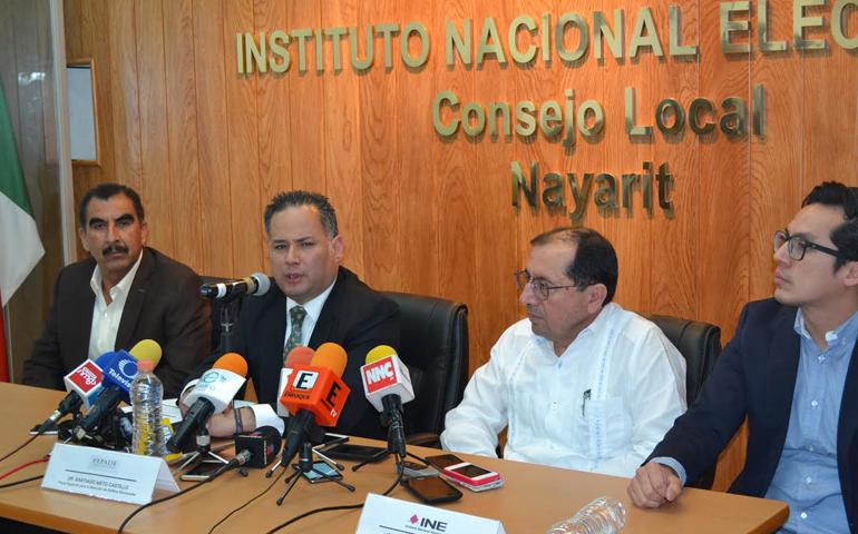 bajo-indice-de-delitos-electorales-en-nayarit-fepade