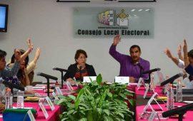 candidatos-independientes-a-gobernador-recibiran-32-mil-pesos-cada-uno-ieen