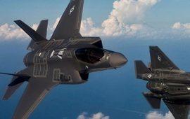 cazas-de-eu-interceptan-a-dos-bombarderos-rusos-cerca-de-alaska